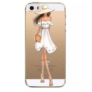 Accessories - iPhone Silicone Case
